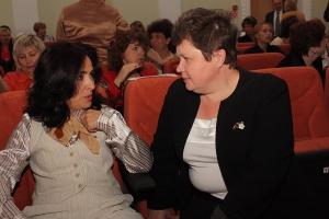 Городская педагогическая конференция - 2012_12
