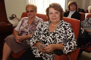 Городская педагогическая конференция - 2012_1