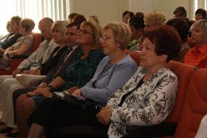 Городская педагогическая конференция - 2012_3