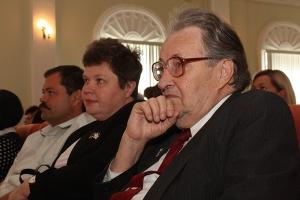 Городская педагогическая конференция - 2012_4