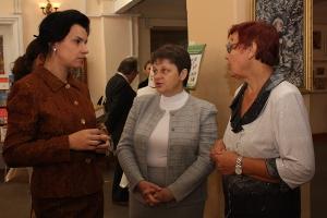 Городская педагогическая конференция - 2012_5