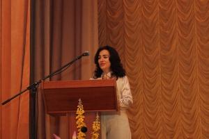 Городская педагогическая конференция - 2012_6