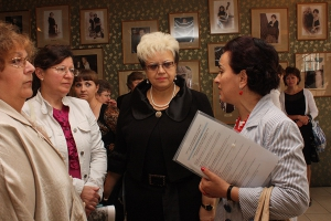 Городская педагогическая конференция - 2012_7