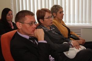 Городская педагогическая конференция - 2012_8