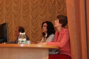 Городская педагогическая конференция - 2012_9