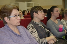 Городское родительское собрание 10 апреля 2017 года_15