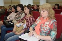 Городское родительское собрание 10 апреля 2017 года_7