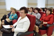 Городское родительское собрание 10 апреля 2017 года_8
