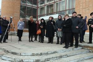 Школа Росатома Финал 2013 в Сарове » Презентационные площадки_10