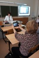 Школа Росатома Финал 2013 в Сарове » Презентационные площадки_16