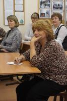 Школа Росатома Финал 2013 в Сарове » Презентационные площадки_20