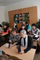 Школа Росатома Финал 2013 в Сарове » Презентационные площадки_22