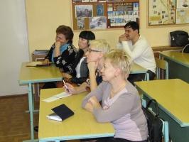 Школа Росатома Финал 2013 в Сарове » Презентационные площадки_42