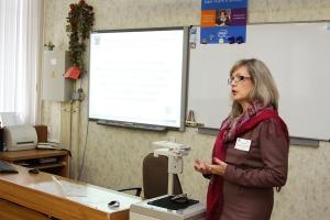 Школа Росатома Финал 2013 в Сарове » Презентационные площадки_59