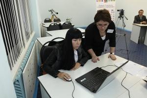 Школа Росатома Финал 2013 в Сарове » Презентационные площадки_7