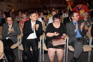 Школа Росатома Финал 2013 в Сарове » Церемония награждения победителей проекта. 21 ноября_10