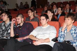 Конкурс «Ученик года» 2014_11