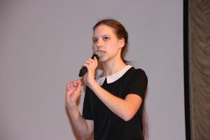 Конкурс «Ученик года» 2014_18