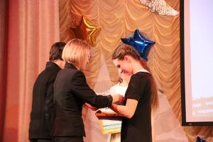 Конкурс «Ученик года» 2014_25