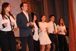 Конкурс «Ученик года» 2014_26