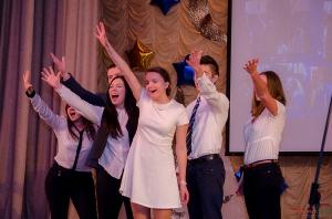 Конкурс «Ученик года» 2014_33