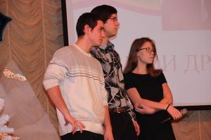Конкурс «Ученик года» 2014_35