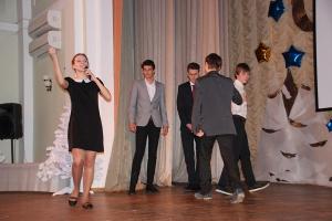 Конкурс «Ученик года» 2014_41