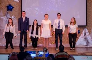 Конкурс «Ученик года» 2014_44