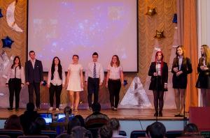 Конкурс «Ученик года» 2014_48