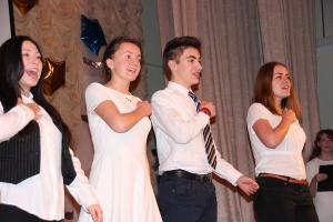 Конкурс «Ученик года» 2014_8