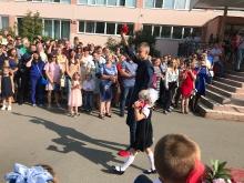 МБОУ Школа № 12_2
