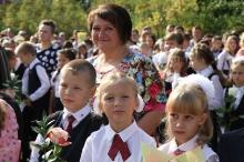МБОУ Школа № 12_6