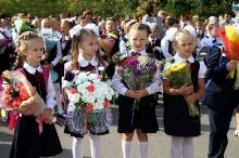 МБОУ Школа № 12_7