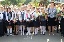 МБОУ Школа № 12_8