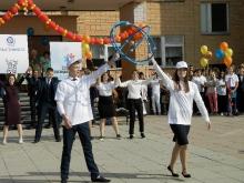 МБОУ Школа № 14_10