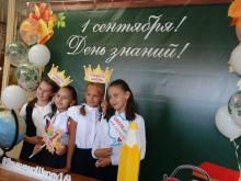 МБОУ Школа № 16_6