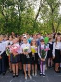 МБОУ Школа № 20_3