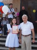 МБОУ Школа № 7_2