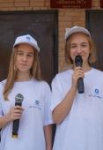 МБОУ Школа № 7_6