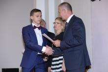 Торжественный прием медалистов 23 июня 2017 года_10
