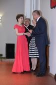 Торжественный прием медалистов 23 июня 2017 года_23