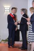 Торжественный прием медалистов 23 июня 2017 года_32