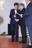 Торжественный прием медалистов 23 июня 2017 года_41