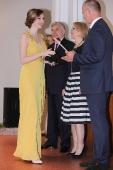 Торжественный прием медалистов 23 июня 2017 года_42