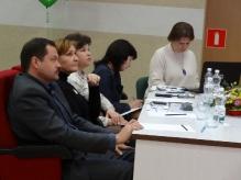 Конкурс педагогического мастерства «Учитель года-2016»_12