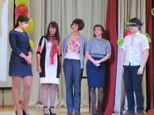 Конкурс педагогического мастерства «Учитель года-2016»_14