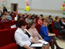 Конкурс педагогического мастерства «Учитель года-2016»_1