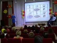 Конкурс педагогического мастерства «Учитель года-2016»_7