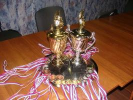 Интеллектуальный турнир «Саровские умники» 2012_20
