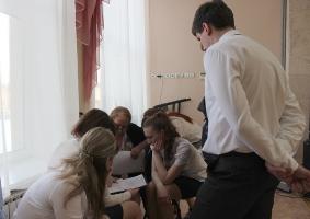 Первые шаги в профессии 2013_1